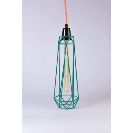 FilamentStyle Diamond 2 bleu