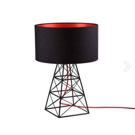 Lampe-de-table_Filamentstyle_Pylon-Lamp_filament-611