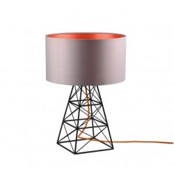 FilamentStyle Pylon Lamp Lampe à poser