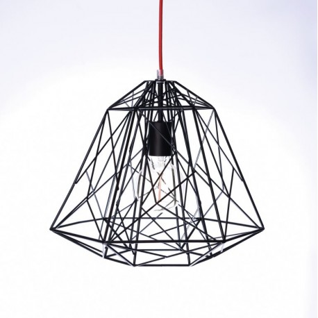 suspension_filamentstyle_diamond_8_filament040_sur_fond_blanc