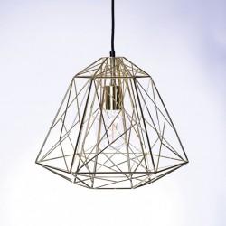 FilamentStyle Diamond 8 Suspension