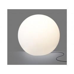 Nowodvorski Cumulus XL Lampe à poser extérieure