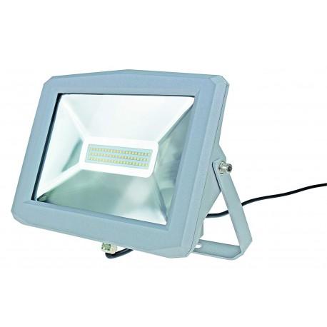 As Schwabe 46405 - projecteur led 50W 4000k - présentation