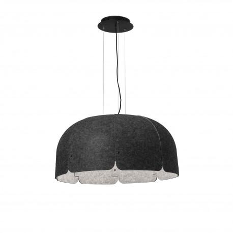 Faro Mute LED lampe suspension LED - référence 20101 - présentation