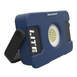 Projecteur portable SCANGRIP FLOOD LITE S