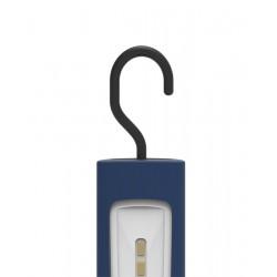Lampe d'inspection SCANGRIP STAR LITE