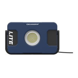 Scangrip Flood Lite MC - réf. 03.5632 - projecteur LED portable - vue de face