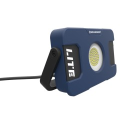 Projecteur portable SCANGRIP FLOOD LITE MC