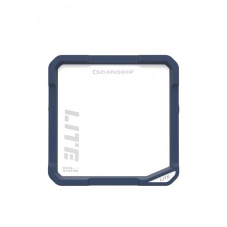 Scangrip Vega Lite 1500 C+R - réf. 03.5451 - vue de face
