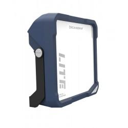 Projecteur portable SCANGRIP VEGA LITE 1500 C+R
