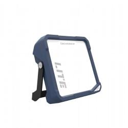 Projecteur portable SCANGRIP VEGA 4000