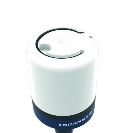Scrangrip Retro Lite - projecteur LED - réf. 03.5635 - vue de face