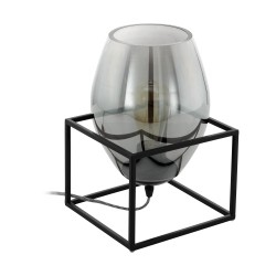 Eglo Olival 1 - référence 97209 - lampe de table