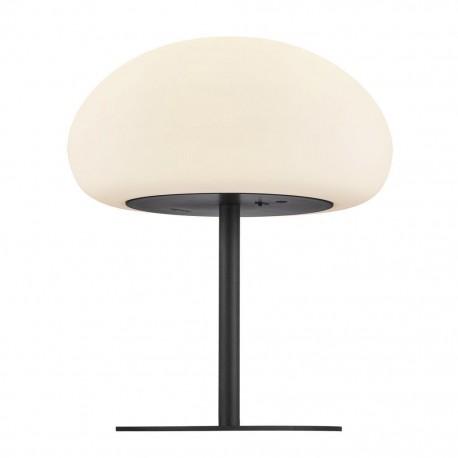 NORDLUX SPONGE 34 Lampe de table