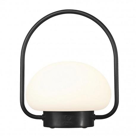 NORDLUX SPONGE TO GO Lampe de table
