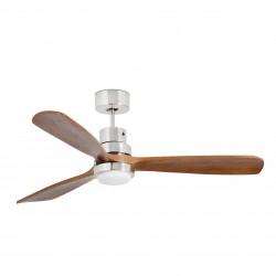 FARO LANTAU Ventilateur LED - réf. 33518