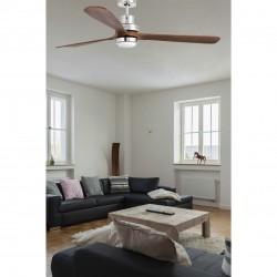 FARO LANTAU-G LED Ventilateur de plafond LED