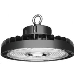Eiko EGHighBay - Luminaire LED professionnel 150W et 200W - vue de face