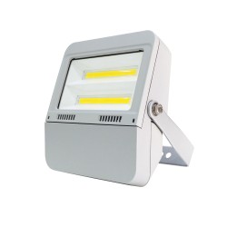 EIKO FLOODLIGHTS LED 150lm/W