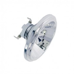 IDTOLIGHT DALLAS DIM AR111 12V 13W 1060lm 24° 2700K