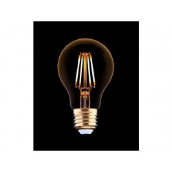 NOWODVORSKI Vintage Led A60 Bulb E27