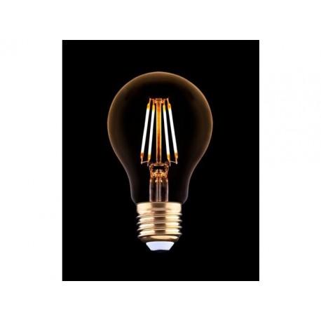 NOWODVORSKI Vintage Led A60 Bulb E27 - 9794