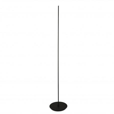 Accessoire lampadaire noir pour Lampe FARO WHIZZ - 20164