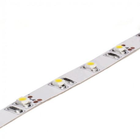 IDTOLIGHT CALI Ruban LED 4,8W/m 3000K