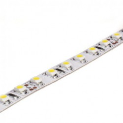IDTOLIGHT MURCIA Ruban LED 9,6W/m 2700K