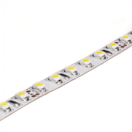 IDTOLIGHT MURCIA Ruban LED 9,6W/m 2700K