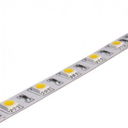 IDTOLIGHT SEVILLA Ruban LED 14,4W/m 2700K