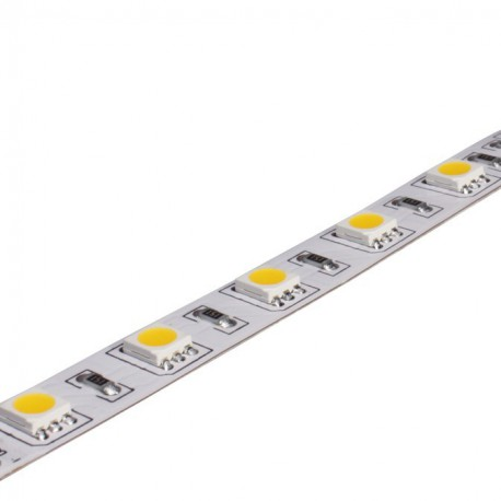 IDTOLIGHT SEVILLA Ruban LED 14,4W/m 2700K