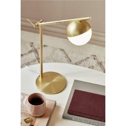 Lampe de table Nordlux Contina