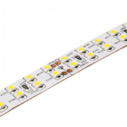 IDTOLIGHT ANDORRA Ruban LED 19,2W/m 2700K
