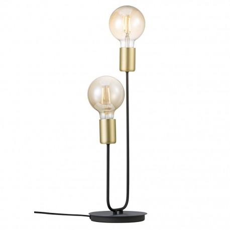 Lampe de table Nordlux Josefine - 48955003 - fond blanc