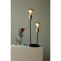 Lampe de table Nordlux Josefine
