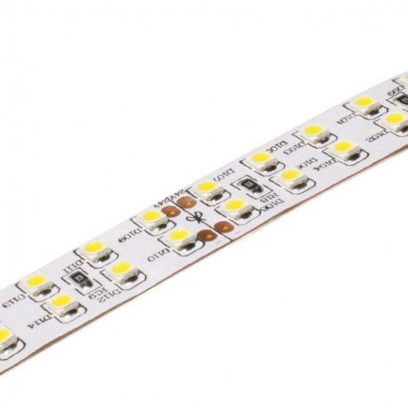 IDTOLIGHT ANDORRA Ruban LED 19,2W/m 4000K