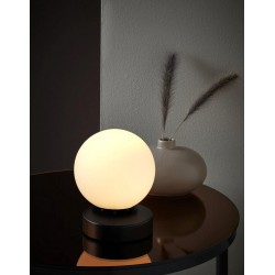 Lampe de table Nordlux Lilly
