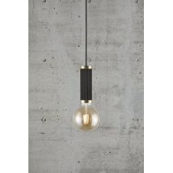 Lampe suspension Nordlux Galloway