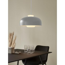 Lampe suspension Nordlux Miry