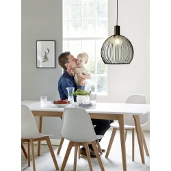 Lampe suspension Nordlux Aver 50