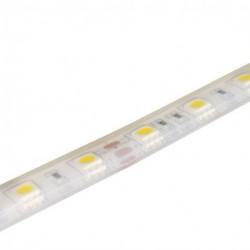 IDTOLIGHT GRANADA Ruban LED 14,4W/m 3000K IP68