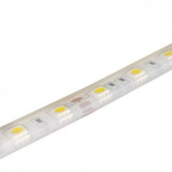 IDTOLIGHT GRANADA Ruban LED 14,4W/m 4000K IP68