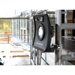 Support d'échafaudage Scangrip pour projecteur Nova et Vega Lite