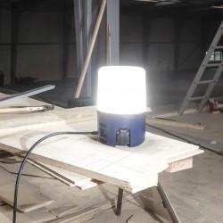 Projecteur portable SCANGRIP AREA LITE CO 6000lm !