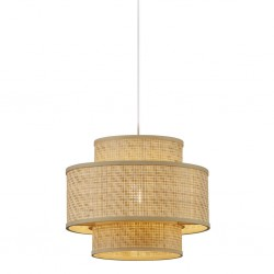 Lampe suspension Nordlux Trinidad - 2011123015