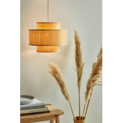 Lampe suspension Nordlux Trinidad