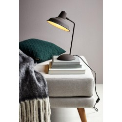 Lampe de table Nordlux Andy