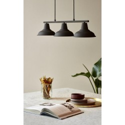 Lampe suspension Nordlux Andy