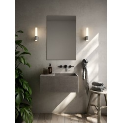 Applique salle de bain Nordlux Helva Night